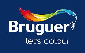 Pintura Bruguer