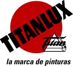 Pintura Titanlux